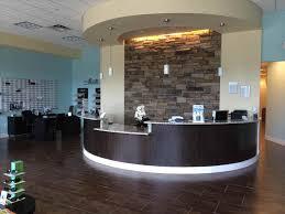 Dental Office Front Desk Appealing Dental Office Design Front Desk Furniture Supplies Image
