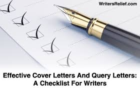 cover letter for literary agent start here how to get your book