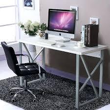 Home Office Desks Ideas Desk Back Support For Office Chair Home Office Desk Ideas Unique