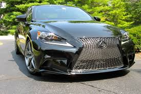 lexus headquarters in torrance ca pic of your 3is right now page 144 clublexus lexus forum