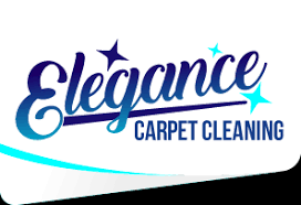 Ottawa Rug Cleaning 24 7 Carpet Cleaning Services Ottawa Steam Cleaning