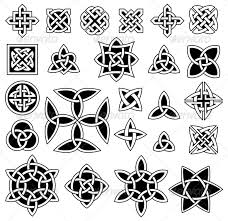 24 celtic knots celtic tattoos tattoo designs and tattoo