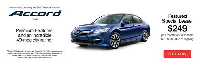 honda new u0026 used car dealer san jose santa clara u0026 milpitas ca