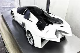 ferruccio lamborghini 2013 concept car lamborghini diamante lamborghini pinterest lamborghini cars