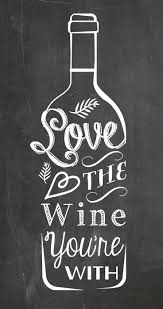 best 25 wine sayings ideas on pinterest wine glass sayings
