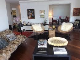chambre d hotes obernai chambres dhtes la haute corniche chambres dhtes obernai intéressant