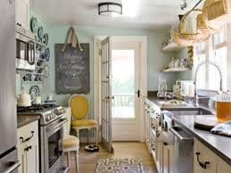 cottage kitchen ideas cottage small kitchen design layout ideas awesome small cottage