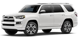 toyota 4runner windshield toyota auto glass windshield replacement rowe