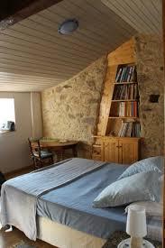 chambres d hotes vendee chambre photo de chambres d hotes le plessis vendee les landes