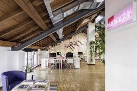 nomade architettura e interior design studio di progettazione milano