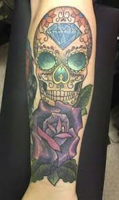 derek s tattoo by fourgreen d2i1yp0 jpg 900 1217 tattoo ideas