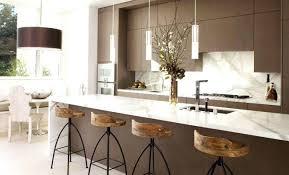 stools kitchen island stools and chairs best 25 kitchen island