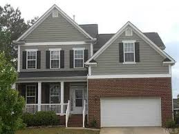good exterior paint colors for red brick homes 4 brick and vinyl