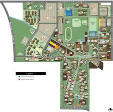 Csus Map Alumni Brick Finder
