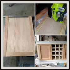 Kitchen Cabinet Making Plans Cabinet Building Barn Doors Plans Cabinetry Garage Doors