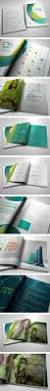 best 25 annual report covers ideas on pinterest annual report