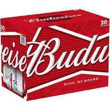 how much is a 30 pack of bud light bud light 24 pack 7 fl oz bottle mesa liquor