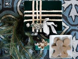 Home Decor Liquidators Llc Unexpected Color Schemes For The Holidays Hgtv