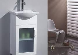 sink shallow bathroom sink amazing shallow bathroom sink reviews