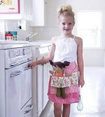 83 best kids diy craft images on pinterest kids diy clothing