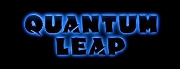 quantum leap the film quantum leap wikipedia