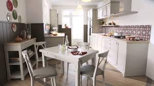 Grifflose K He Schmidt Küchen Karlsruhe Unser Küchenambiente Youtube