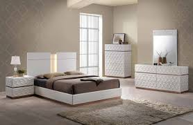 Loft Bed With Desk For Teenagers Bedroom Queen Bedroom Sets Cool Beds For Couples Bunk Beds For