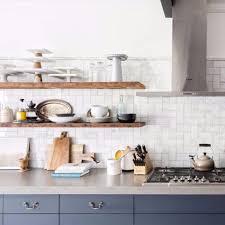 ikea kitchen appliances review plan your kitchen with ikea