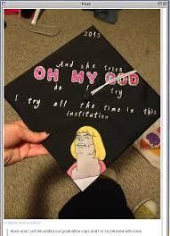 Cap Memes - on a graduation cap jokeitup com