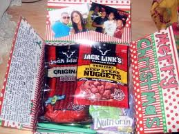 849 best lds missionary care packages images on pinterest gifts