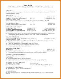 epic trainer cover letter operations clerk cover letter