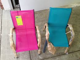 Sling Back Patio Chairs 19 Slingback Patio Furniture Acnehelp Info