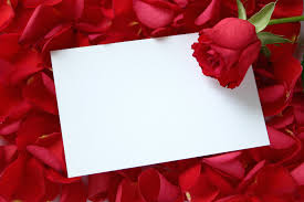 here are the top ten greatest love letters of all time u2013 sick chirpse