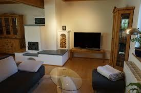 wohnzimmer 4m bilder pictures u2013 ferienhaus feder