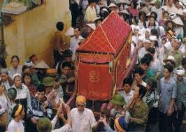 buddhism funeral traditions religious traditions the funeral source