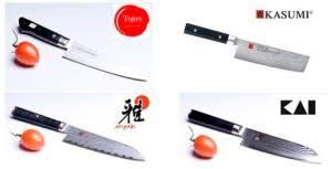 les couteaux de cuisine vente de couteaux de cuisine en ligne