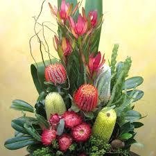 Flowers For Men - northern beaches florist flowers for men