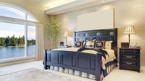 interior design tips and tricks interior design tips blog