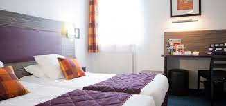 chambre city inter hotel beauvais city hôtel hotel 3 picardy