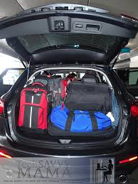 2013 mazda cx 9 affordable 7 seat crossover with room for the