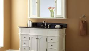 pretty ideas bathroom vanity mirrors with medicine cabinet