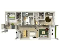new york apartment floor plans plans clifton park ny apartments near saratoga springs