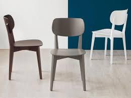 sedie per cucina in legno sedie da cucina in legno idee di design per la casa gayy us