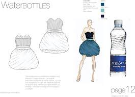 water bottles admission assignment for designs kolding