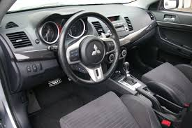 mitsubishi galant interior mitsubishi lancer evolution price modifications pictures moibibiki