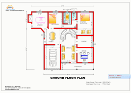 floor plans for 1500 sq ft homes ahscgs com