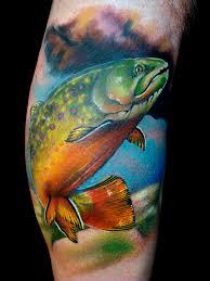 realism tattoos z tattoo