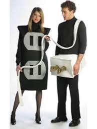 couple halloween costumes ideas couple halloween costume halloween pinterest couple