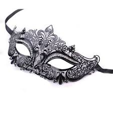 the 25 best masquerade halloween costumes ideas on pinterest