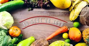 recette de cuisine du jour goût du jour un jour une recette du 24 au 28 avril